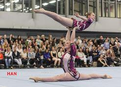 Han Balk Fantastic Gymnastics 2015-4970.jpg