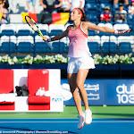 Caroline Garcia - 2016 Dubai Duty Free Tennis Championships -D3M_9737.jpg