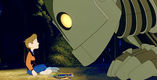 el-gigante-de-hierro-pelicula-animacion-amistad