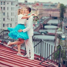 Wedding photographer Valeriy Vasilev (Digitalien). Photo of 14.12.2017