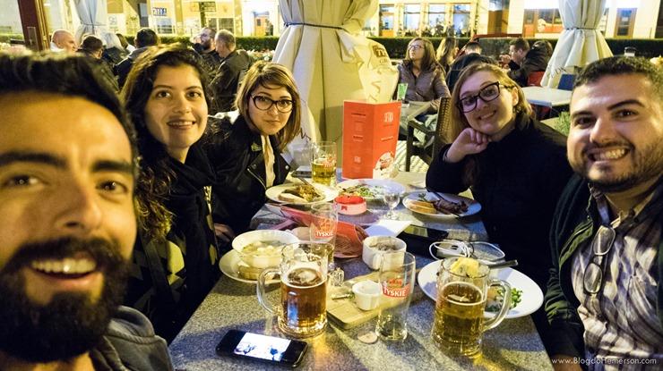 BEBENDO- ALGUNS-DRINKS- E-COMENDO-PIEROGI-blogdohemerson (25)