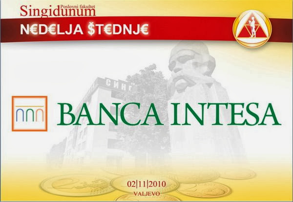 Sajam bankarstva - e1intesa.jpg