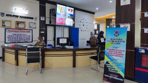 Masuk 5 Besar, PTSP dan PPB Kota Payakumbuh Bakal Uji Petik Oleh Kementerian Investasi Dan BPKM