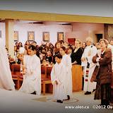 La Virgen de Guadalupe 2011 - IMG_7413.JPG