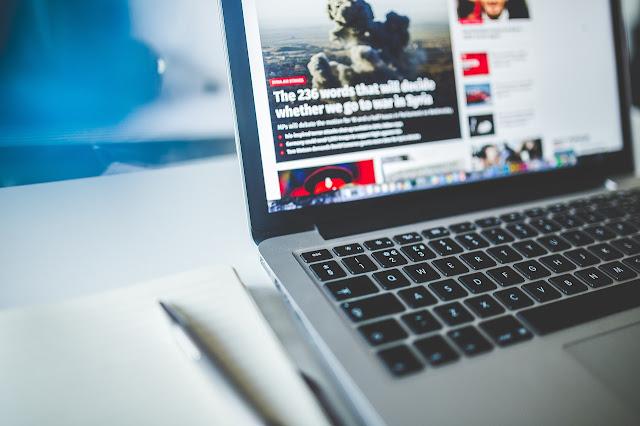 Cara Pasang Google Chrome di Laptop dan HP Android