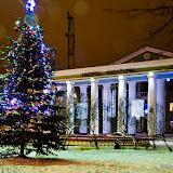 Ночной новогодний Суворов - foto_00014.jpg