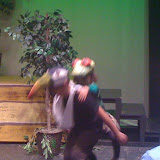 2010 Masks & Rainforest - IMG_2001.jpg