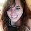 Katrina Rockford's profile photo