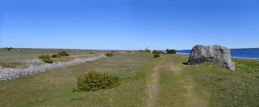 2015-06-09 075_074(Gotland)c.jpg