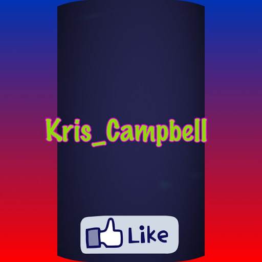 Kris Campbell