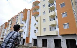 1re opération de distribution des logements AADL 1 :C'est pour le 28 mai