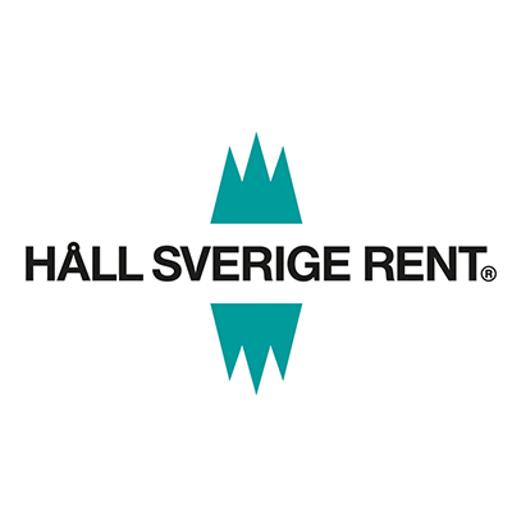 Håll Sverige Rent