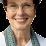 Jean Drummond's profile photo