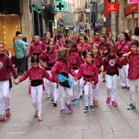 Actuació 20è Aniversari Castellers de Lleida Paeria 11-04-15 - IMG_8835.jpg