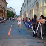 Acqui - corsa podistica Acqui Classic Run (133).JPG