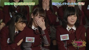 170110 KEYABINGO!2【祝!シーズン2開幕!理想の彼氏No.1決定戦!!】.ts - 00114