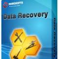 تحميل برنامج Namosofts Data Recovery لاسترجاع المحذوفات