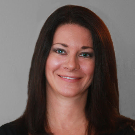 Gina Ramsey