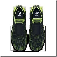 Nike Air VaporMax Moc 2 x ACRONYM® (14)