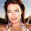 Elizabeth Swan's profile photo
