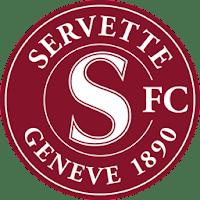 PES 2021 Stadium Stade de Geneve