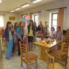 Tábor - Veľké Karlovice - fotka 636.JPG