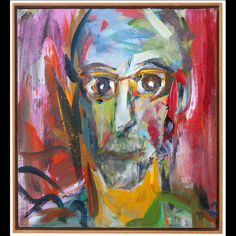 Art - __78-3899-64201216-robert.jpg