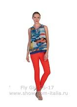 Fly Girl SS17 082.jpg