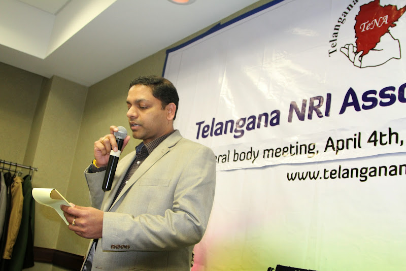 TeNA General Body Meeting 2015 - IMG_3289_18.jpg