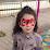amine sbaa's profile photo
