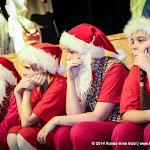 Jõuluõhtu lastele @ Kunda Klubi www.kundalinnaklubi.ee 002.jpg