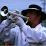 Walter Stout's profile photo