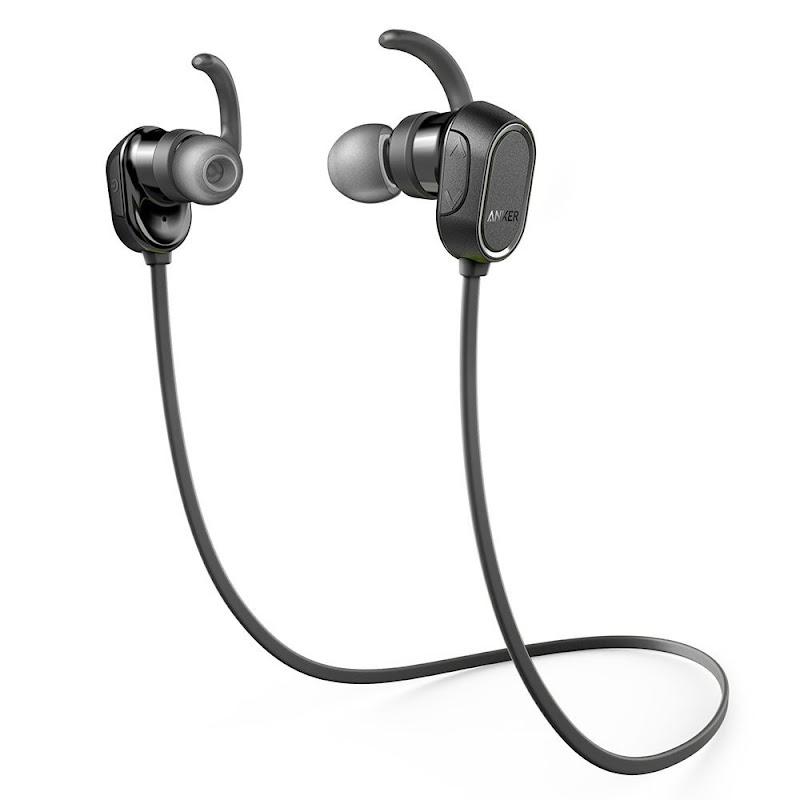 https://lh3.googleusercontent.com/-PMncFKaiaH0/VraoG0_XDPI/AAAAAAAAqBo/1wUjYYIHmMw/s800-Ic42/Anker-SoundBuds-Sport-Bluetooth.jpg