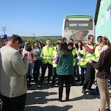 Vizita de studiu studenti din Cluj - 6 mai 2014 - DSC00438.JPG