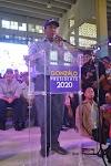 Pedro Peña Rubio será  candidato a Diputado por el PLD en Barahona.