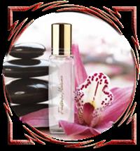 Дамски парфюм, 15ml (20% съдържание на етерични масла)