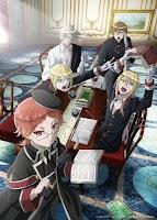 [Anime] Todas las Novedades y Épocas.  Oushitsu_Kyoushi_Haine%2B%2B197669