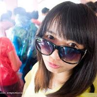 [XiuRen] 2013.11.21 NO.0053 默漠无荢 0095.jpg