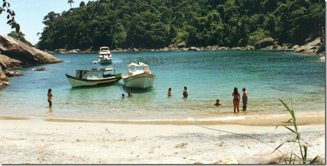 cachadaco-ilha-grande-3
