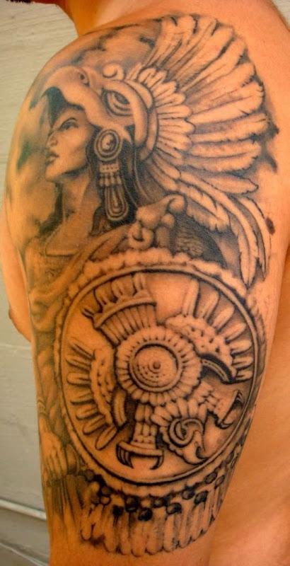 exclusivo_asteca_o_projeto_da_tatuagem