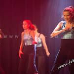 fsd-belledonna-show-2015-175.jpg