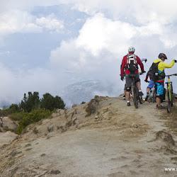 Freeridetour Dolomiten Bozen 22.09.16-6181.jpg