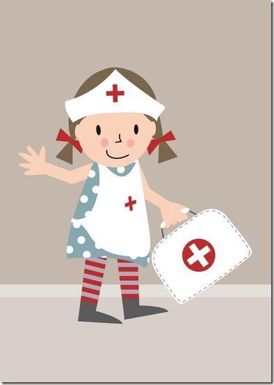 enfermeras dibujos (6)