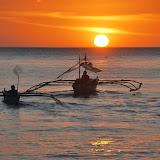Philippines - Sugar Beach