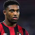 I am Suffering From Depression – Jordon Ibe Opens Up