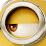 Tobias Hansen (MonoTovarisj)'s profile photo