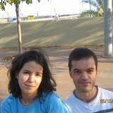 Fotos Cena Escuela Nov...