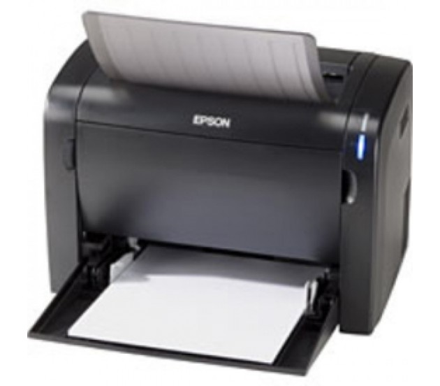 Драйвер на принтер epson aculaser m1200 скачать