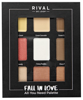 RdL_All_You_Need_Palette_FRONT