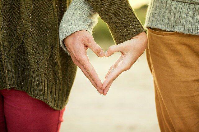 hubungan-relationship-goals